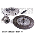 Clutch Kit Saab 9-3 L21-035.jpeg